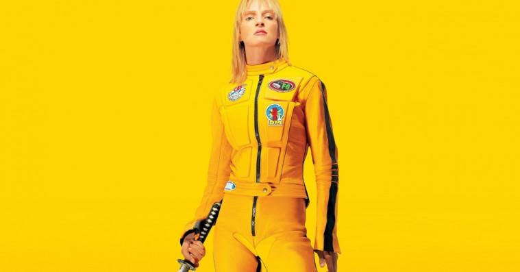 Alle Quentin Tarantinos film rangeret fra værst til bedst