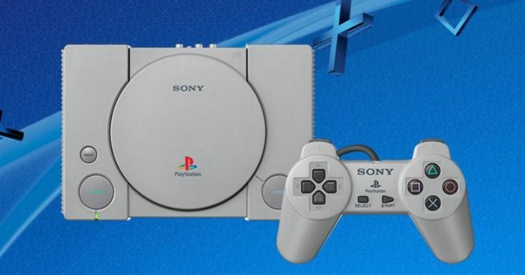 Kommentar: Kære PlayStation, tak fordi du reddede konsol-gaming
