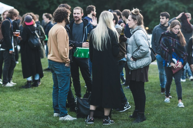 ibenholt pornostjerner massage i nordjylland