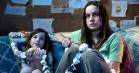 Mor/søn-dramaet 'Room' vinder prestigefuld publikumspris på Toronto-festivalen