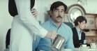 Trailer: Colin Farrell og Rachel Weisz kæmper for kærligheden i den absurde sci-fi-film 'The Lobster'