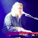 Låpsley – britisk talent overbeviste ikke i Tivoli