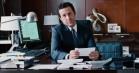 Trailer: Første forsmag på Gosling, Bale, Carrell og Pitt i det ventede drama 'The Big Short'