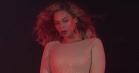 Video: Se Beyoncé spille Destiny's Childs 'Survivor' live