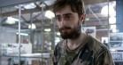 »Bollocks«: Skaberne af GTA håner tv-film om spillets tilblivelse