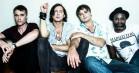 The Libertines' første album i 11 år: Røvballerock fra Thailand