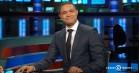 Trevor Noah kritiserer overraskende Meryl Streeps Golden Globe-tale