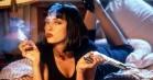 Michael Madsen, John Cusack og Eddie Murphy? Se, hvem Tarantino havde i tankerne til 'Pulp Fiction'