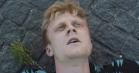 Videopremiere: Wangel viser sindets modpoler med Joachim Fjelstrup fra 'Steppeulven'