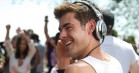 'We Are Your Friends': Zach Efron jagter dj-lykken