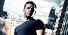 Bourne er tilbage: Se veltrænet Matt Damon på første billede fra settet