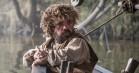'Game of Thrones' slår rekord for flest Emmy-sejre – se alle vinderne