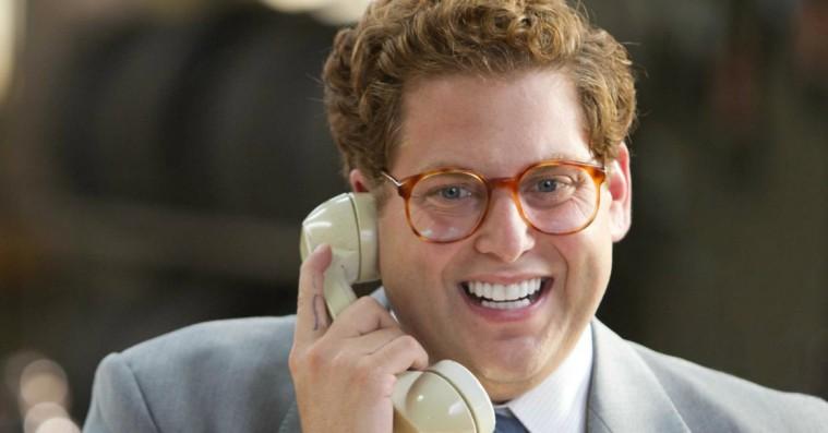 Film om selskabet bag Beastie Boys og Jay-Z under udvikling – prominent skuespillerduo i spil