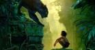 Trailer: 'Junglebogen' genoplives med Scarlett Johansson, Idris Elba og Bill Murray