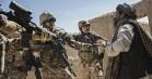 'Krigen'-instruktør Tobias Lindholm: »Der er ikke så meget plads til mig i 'Apocalypse Now'«