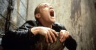 Danny Boyle vil lave 'Trainspotting'-opfølger som sin næste film