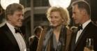 Trailer: Cate Blanchett og Robert Redford udfordrer præsident Bush i 'Zodiac'-forfatters instruktørdebut, 'Truth'