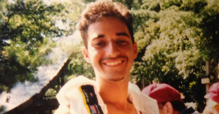 Mordsag fra podcasten 'Serial' genåbnes efter ny udvikling i sagen mod Adnan Syed