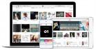 Apple afviser rygte om muligt køb af Tidal