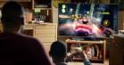 Det nye Apple TV er kommet til Danmark, men uden stemmestyring i første omgang