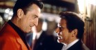 Martin Scorseses 'The Irishman' med Robert De Niro, Al Pacino og Joe Pesci ser ud til at blive en realitet