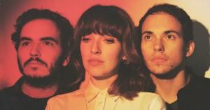 Fem helt nye album du skal høre i dag – bl.a. LCD Soundsystem og Daughter
