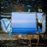 'Fading Frontier' lyder som Bradford Cox' musikalske og personlige forløsning - Fading Frontier