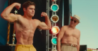 Trailer: Robert De Niro er lummer bedstefar med Zac Efron som wingman i 'Dirty Grandpa'