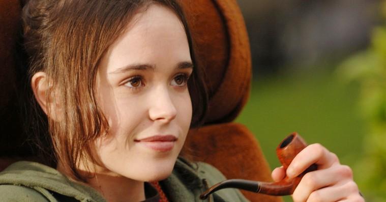 Casting-nyt: 'Twin Peaks' tilføjer 'An Education'-stjerne, Ellen Page i dansk instruktørs amerikanske remake