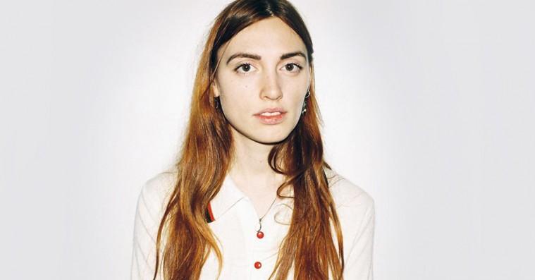 Emma Acs: 12 sange, der har defineret mig