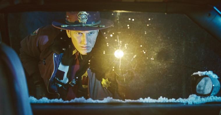 'Fargo' sæson 2