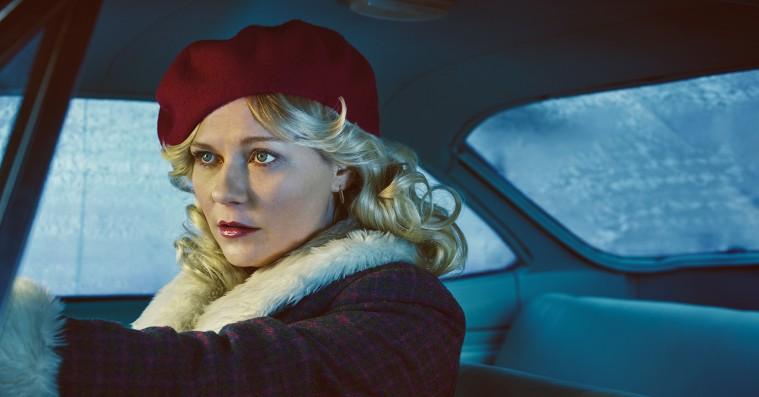 Soundvenue Filmcast: 'The Martian', den mesterlige 'Fargo' sæson 2 og Mikkel Munch-Fals' spark i nosserne på dansk film