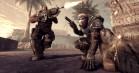 Xbox bekræfter og afslører releasedato: En række ældre spil kommer nu til Xbox One