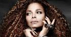 Janet Jackson giver sid-ned-koncert i København
