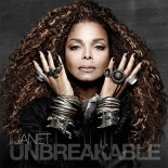 Janet Jackson genfinder formen på seriøst comeback-album - Unbreakable