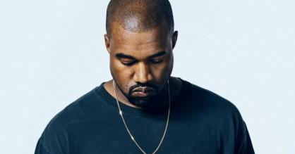 'The Life of Pablo': Vores førstehåndsindtryk af Kanyes nye album