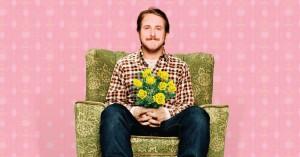 On demand: 10 skæve romantiske komedier, selv den værste romcom-hader bør se