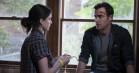 'The Leftovers' sæson 2: Chokerende og mystificerende start på HBO-serien, der deler vandene