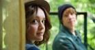 Interview med 'Me and Earl and the Dying Girl'-instruktør: »Jeg lærte at tale om min fars død«