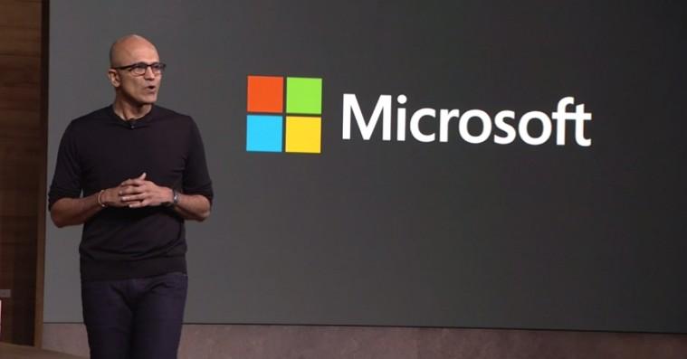 Alt, du bør vide om Windows 10-liveeventet: Nye smartphones, ny Xbox og den ultimative laptop