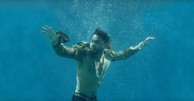 Tame Impala forvandler Miguels 'Waves' til charmerende synthtrip – hør remix