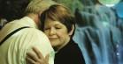 Trailer: Første kig på Michael Noers alderdomsdrama 'Nøgle hus spejl' med Ghita Nørby
