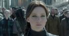 Trailer: Katniss møder mørke kræfter i ny, hæsblæsende forsmag på 'The Hunger Games: Mockinjay del 2'