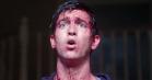 Trailer: Zombier, vampyrer og aliens kolliderer i den skrupskøre 'Freaks of Nature'