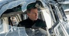 'Spectre': Ny Bond-film forædler på storartet vis formlen
