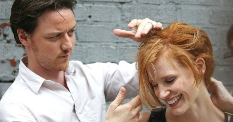'The Disappearance of Eleanor Rigby: Them'
