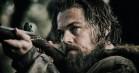 Leonardo DiCaprio om 'The Revenant': »En af de mest unikke filmoplevelser i moderne tid«