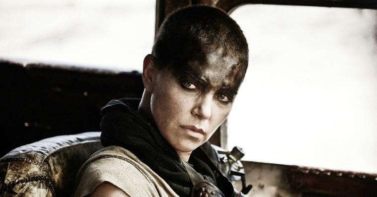 'Mad Max'-instruktør George Miller taler fremtidsplaner – afviser Furiosa-spin-off