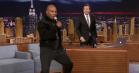 Video: Mike Tyson synger det hidtil dårligste cover af Drakes 'Hotline Bling'