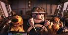 Disney starter europæisk streamingtjeneste: 'Junglebogen', 'Snehvide' og hele Pixar-kataloget